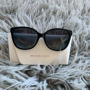 Michael Kors Marrakesh Sun Glasses (sunglasses)